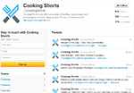 Twitter.com/CookingShorts