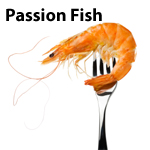 Top 50 restaurants cookingshorts for Passion fish restaurant