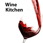 Wine Kitchen