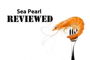 Sea Pearl Reviewed