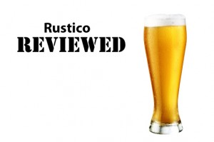 Rustico – #28 Northern Virginia Magazine's Top 50 Restaurants